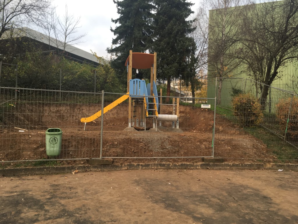 Klettergerüst Planen : Burg landshut schule schulhofprojekt anschaffung klettergerüst